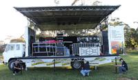 //5krorwxhjqilrij.ldycdn.com/cloud/ikBqkKkkRinSpjpiorko/mobile-stage-truck-export.jpg