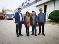 //5nrorwxhjqiljij.ldycdn.com/cloud/ljBqkKkkRioSirppnpkq/Indonesia-customer-visit.jpg