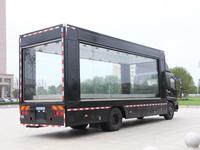 //5lrorwxhjqiliij.ldycdn.com/cloud/lrBqkKkkRiqSnmrkqkkq/exhibition-truck-for-sale.jpg