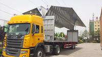 //5krorwxhjqilrij.ldycdn.com/cloud/mkBqkKkkRipSqnpommkm/10-wheeler-wing-van-truck-sale.jpg